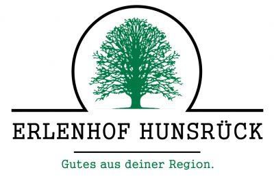 Erlenhof Logo